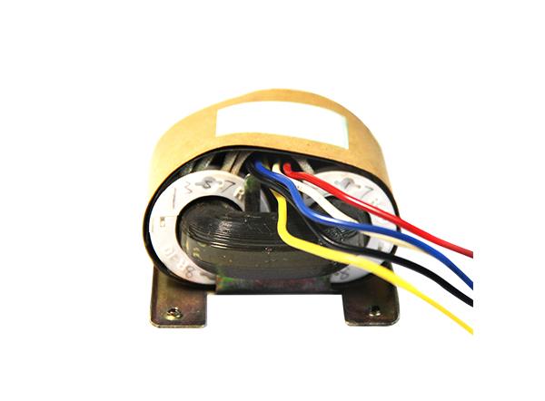 R型变压器