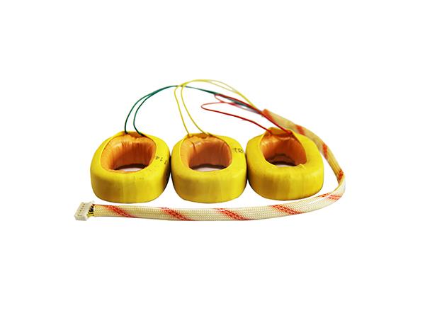 电流互感器- 环型系列